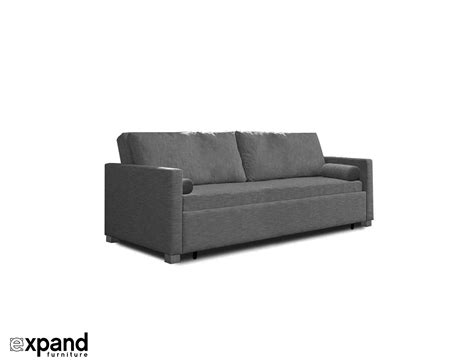 King Furniture Sofa Beds Surferoaxaca Com Single Sofa Beds Melbourne