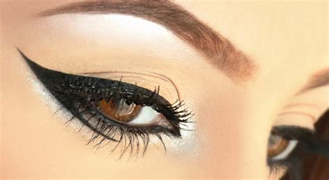 permanent eyeliner trends born this way permanent cosmetics