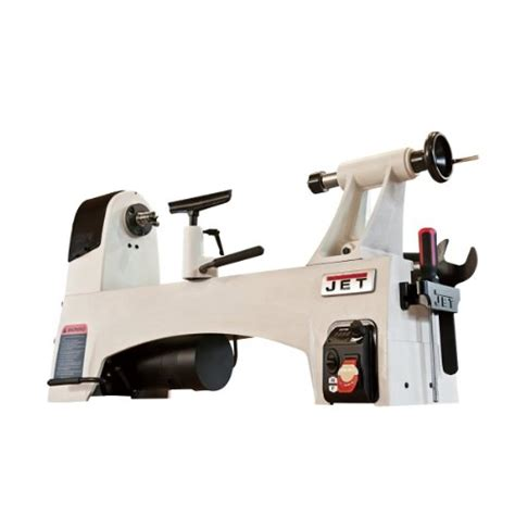 woodworking lathe reviews best wood lathe reviews 2017 2018 air tool