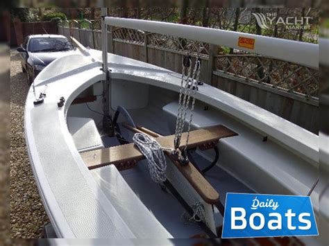 buy a boat devon devon yawl hull no1 for sale daily boats buy review