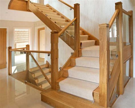 tappeti di legno tappeti per scale in legno 28 images tappeti per scale