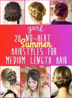 traditional no heat scittish hair styles victorian hairstyles hairstyles for medium length and