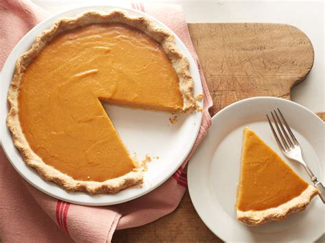 pumpkin food december 25th is national pumpkin pie day foodimentary