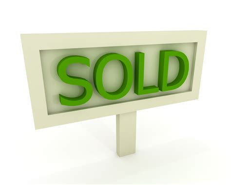 new home brokers ltd serving new home buyers in lubbock the district homes blog tips tricks and info for new