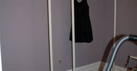 Strong Closet Rod by Great Stolmen Tutorial Home Closet System