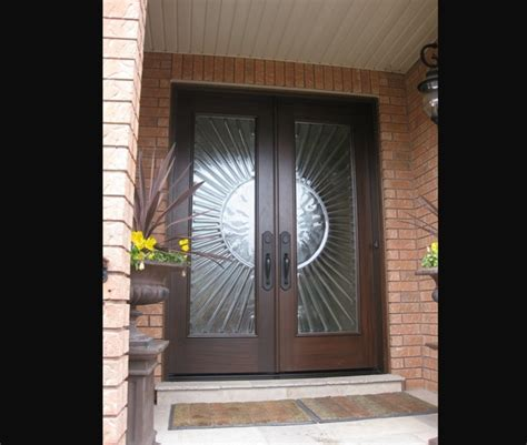 Custom Wood Exterior Doors Pin By Webb On Home Pinterest