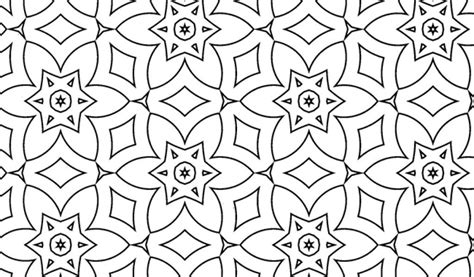 islamic art coloring pages simple coloring islamic art