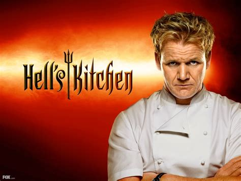 Fox Hells Kitchen by Fox To Premiere Season 12 Of Gordon Ramsay S Hell S