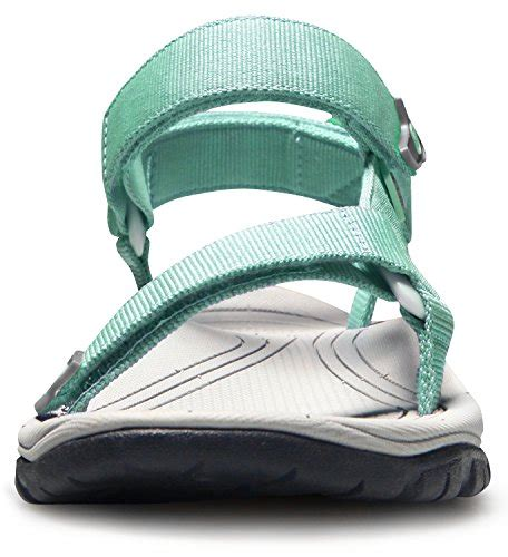 Gamis Atika atika s trail outdoor water shoes sport sandals