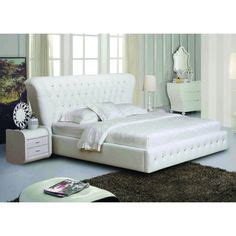 Sofa Angelyn Sofa Bed beds found 36 images on created by