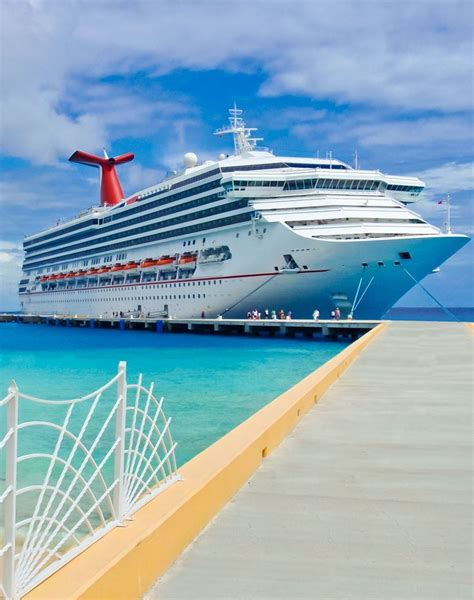 boat cruise vacation 129 best beautiful cruise ships at sea in port images on