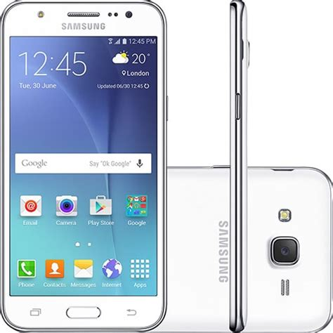 Harga Samsung J2 5 7 Prime harga samsung galaxy j2 vs galaxy grand prime spesifikasi