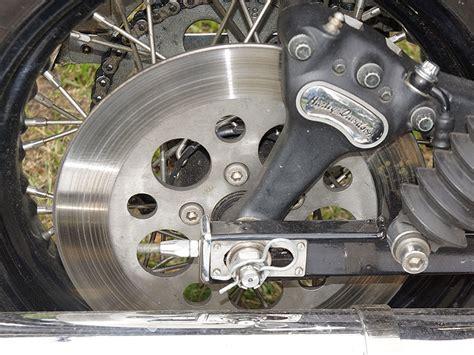 Motorrad Verkaufen Im Auftrag by Harley Davidson Zum Verkauf Iron Wing