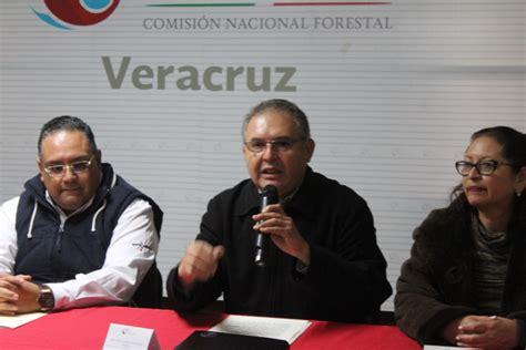 jose martinez torres facebook jos 233 alfredo martinez torres nuevo delegado de la conafor