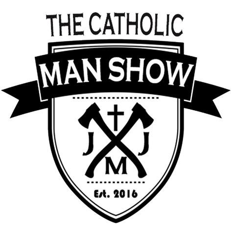 corruptions of christianity catholicism catholic book