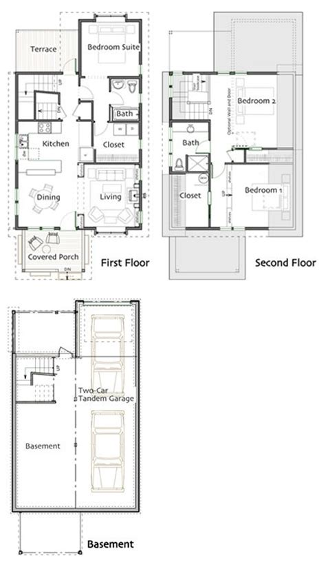 ross chapin house plans small homes by ross chapin architects tiny house cottage small living pinterest