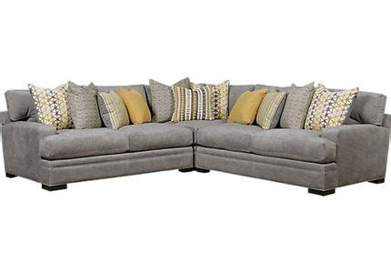barton springs upholstery cindy crawford home sectionals