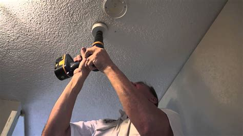 recessed lighting installing recessed lighting finished