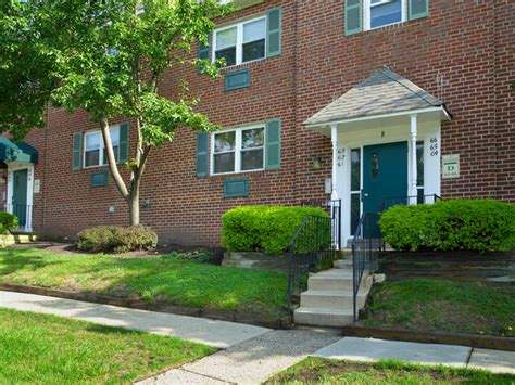 1 bedroom apartments for rent in philadelphia 1 bedroom apartments for rent in northeast philadelphia