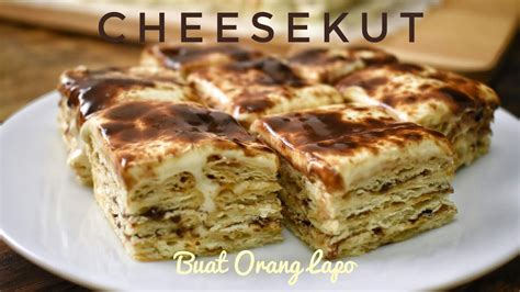Biskut Cheese resepi cheesekut cheese biskut biscuits dip with fresh milk and cheese