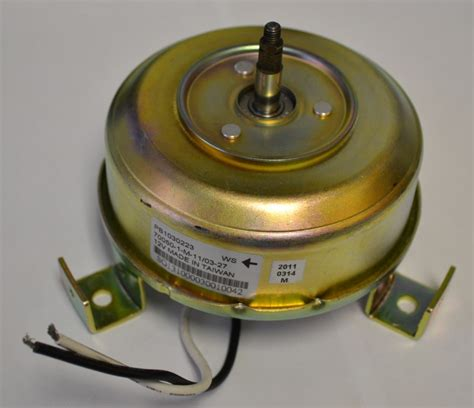 ceiling fan motor replacement 12 volt dc rv ceiling fan motor replacement for wall