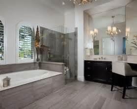 emser strands tile home design ideas pictures remodel and decor light gray bathroom decorating