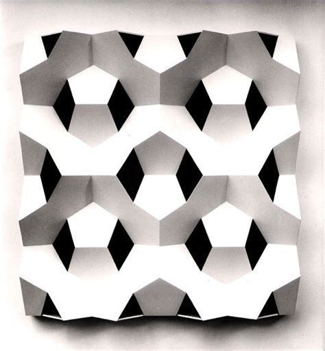 pattern lock permutations sculpture and relief sculpture on pinterest