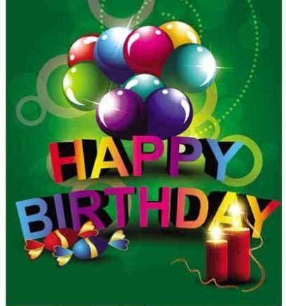 imagenes cumpleaños para hombres facebook que toda tu vida sea de ma 241 anas preciosas