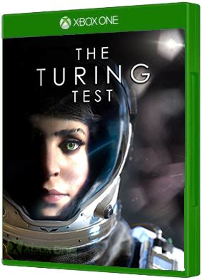 turing test movie square enix video game publisher xboxone hq
