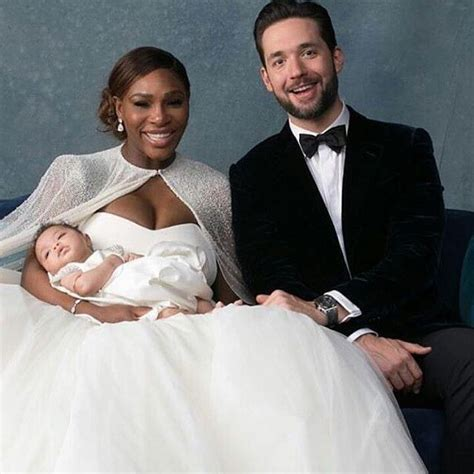 serena williams is already having a very reddit wedding best 25 serena williams married ideas on pinterest