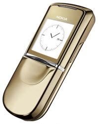 themes gold nokia nokia 8800 sirocco gold themes free download best