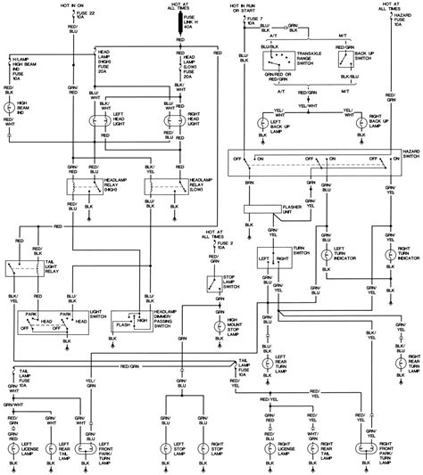 wiring diagram for 2006 jeep grand wiring 3 7l jeep liberty wiring harness diagram 3 get free