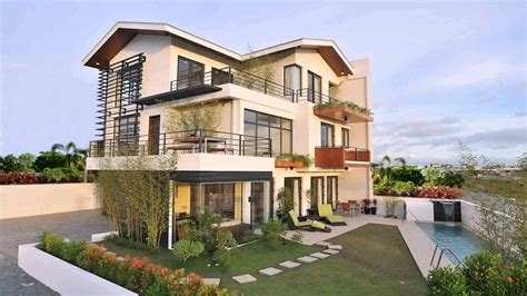 subdivision house design in the philippines subdivision house design in the philippines youtube