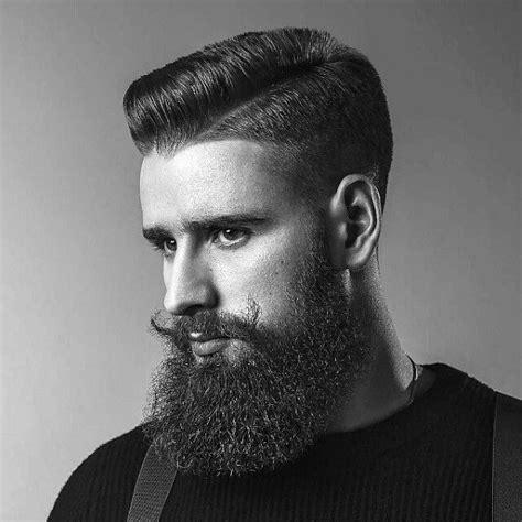 academy haircuts reviews professional mens haircut 2017 2018 best cars reviews