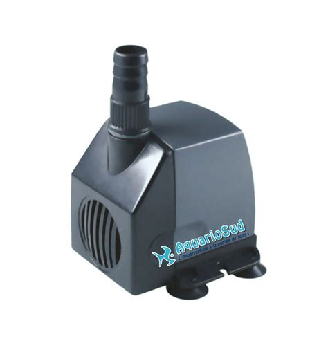 Pompa Aquarium Sunsun pompe submersible sunsun hj 701 de 600 l h