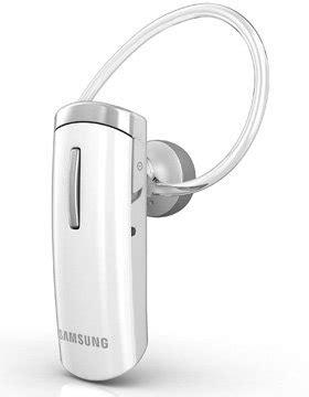 Headset Bluetooth Samsung Hm 1000 14 oreillette samsung hm1000 pas cher