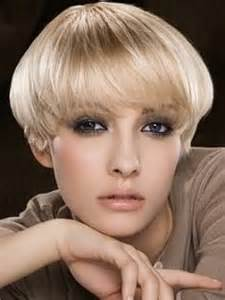 cut hair style wedge haircut pictures