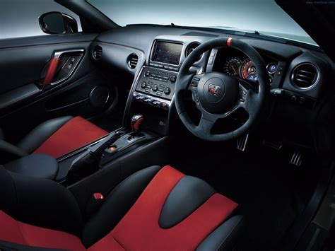 nissan skyline 2015 interior 2015 nissan gt r nismo interior 1 car reviews