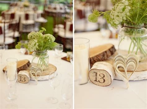 Paper Craft Ideas For Weddings - arts crafts a shopping s arts crafts