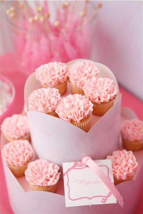 beautiful cupcake beautiful cupcakes cupcake fever