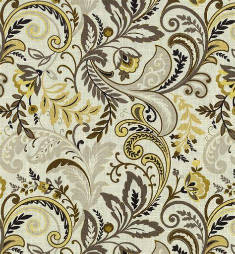 home decor print fabric swavelle millcreek bridgehton home decor print fabric swavelle millcreek findlay