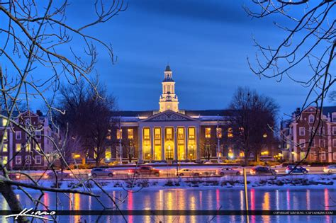 Cambridge Special Interest Groups Mba by Image Gallery Harvard Square Cambridge Ma
