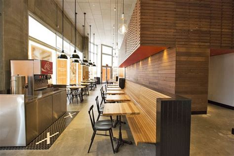 shop house menu is shophouse southeast asian kitchen the next chipotle
