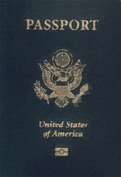 Americans Give And A Pass by Time Cruisers Passport Questions And Answers