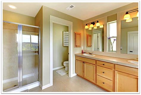 best thing to clean glass shower doors glass shower doors the best ways to clean