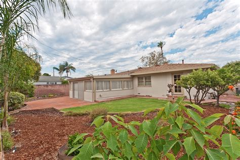 houses for sale in costa mesa news homes for sale in costa mesa ca on home for sale new 2489 santa ana ave costa