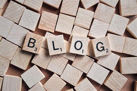 Blogging Advice Archives Digital Marketing Cardiff To