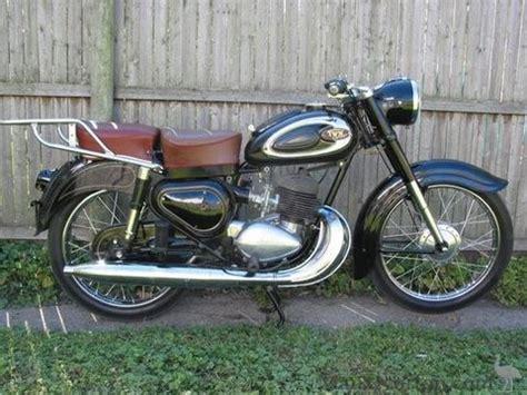 Twn Motorrad Ersatzteile by Triumph Bdg 125 Ersatzteilliste Motorrad Bild Idee