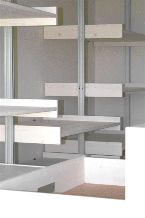cabina armadio fai da te armadio a muro fai da te ante scorrevoli armadio per