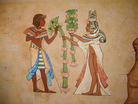 Egyptian Wall Mural 28 egyptian wall murals compare prices on egyptian